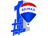 RE/MAX Trend 3