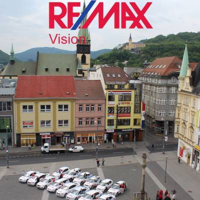 RE/MAX G8 Reality 6