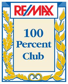 100percentclub