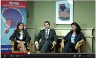 2012-08-22_video-2