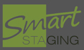 2012-12-17_logo-smart-staging