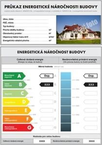 2013-01-24_prukaz-energeticke-narocnosti-budovy