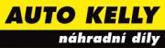 2013-08-09_auto-kelly