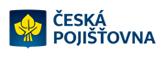 2013-08-09_ceska-pojistovna