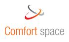 2013-08-09_comfort-space