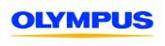 2013-08-09_olympus