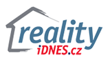2013-08-09_realityidnes