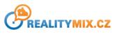 2013-08-09_realitymix