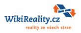 2013-08-09_wikireality