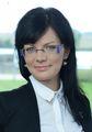 Iva Hlinková
