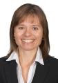 Milena Jarošová