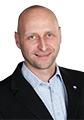 Martin Hladeček