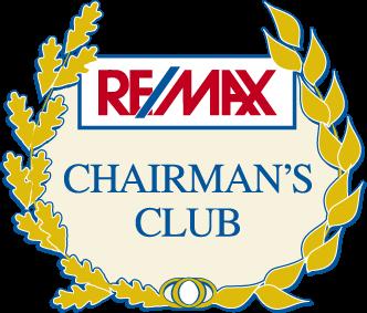 chairmansclublogo