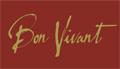logo_bonvivant