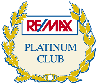 platinumclublogo