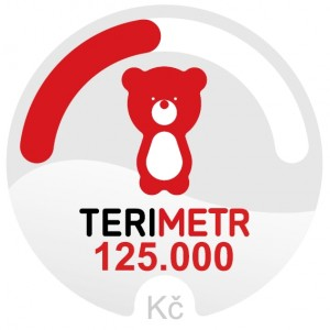 2015-08-20_terimetr