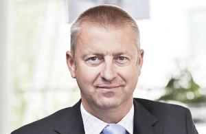 Petr Pečenka