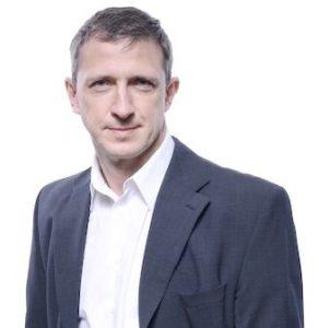Milan Žák
