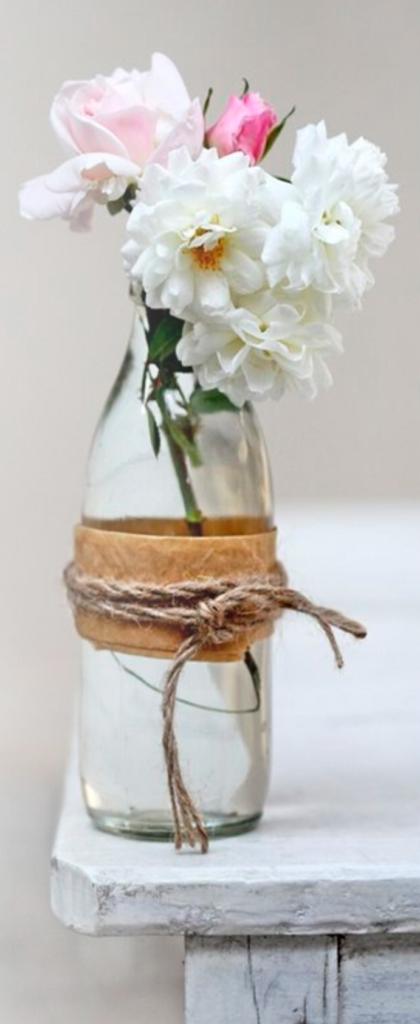 RE/MAX blog - jak prodloužit životnost květinám