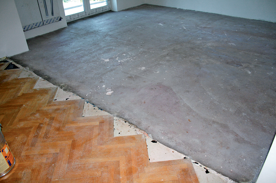 Renovace-parket-RD-Hořovice-003